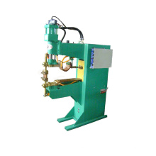 Stitch Welding Machine